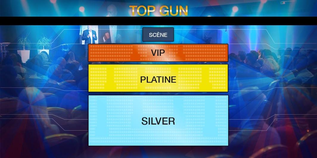 emplacement-topgun