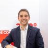 Mathieu Nadal <br> Directeur en Agence de Communication